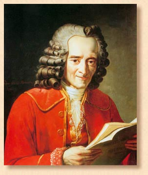 Voltaire (orig. image found here)